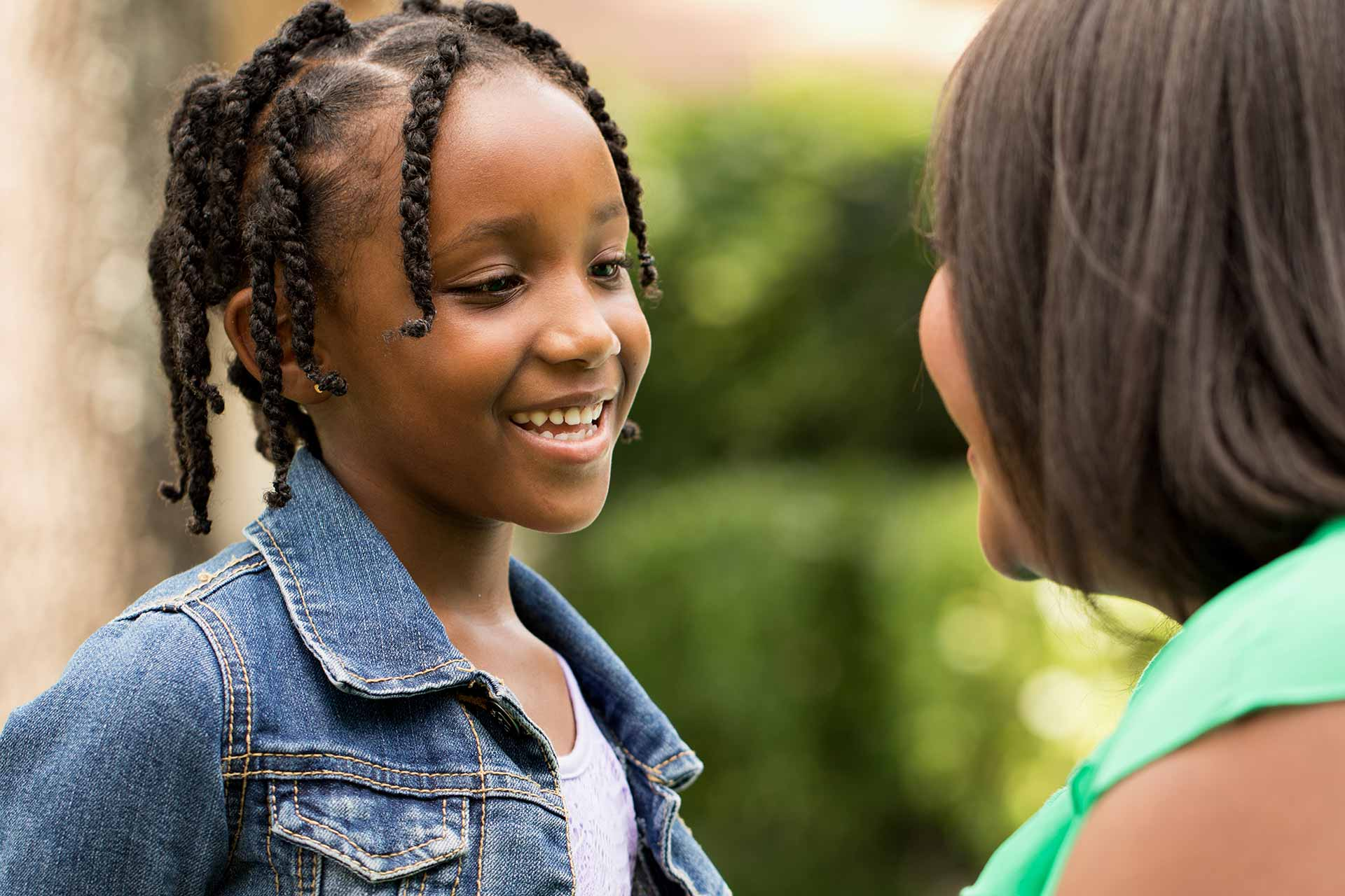 Helping-children-develop-active-listening-skills