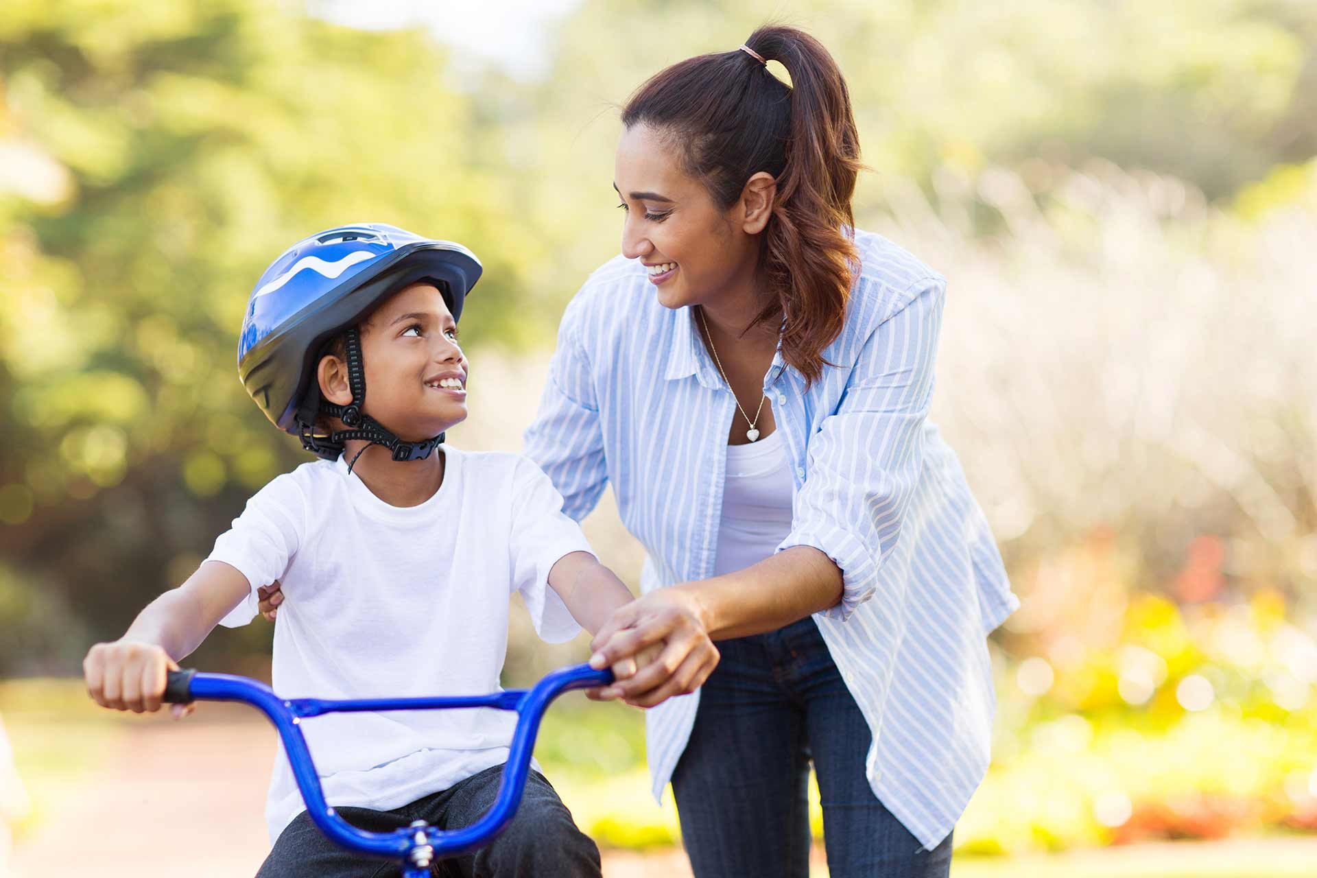 Choosing-the-right-bike-for-your-child