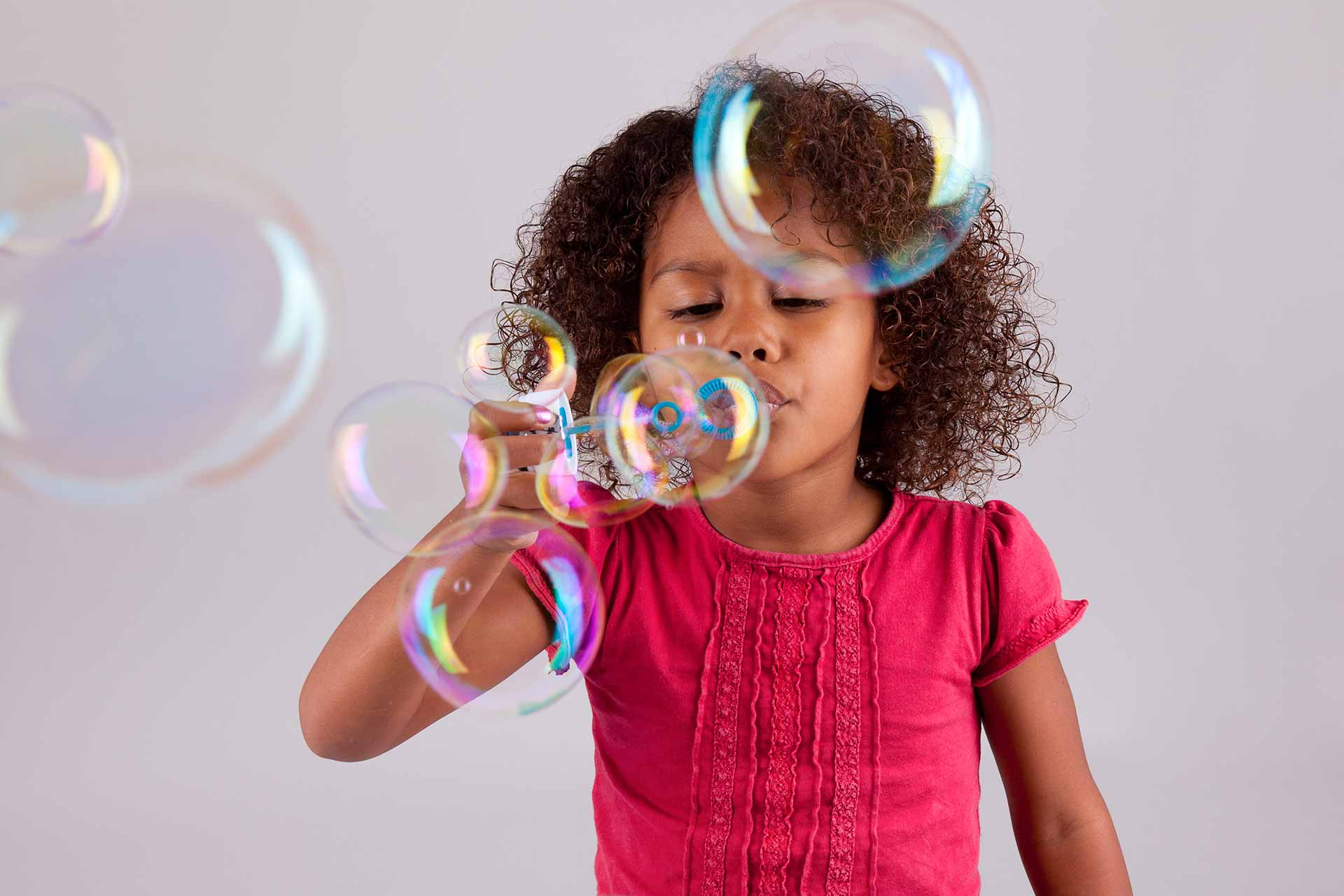 making-bubble-solution-at-home