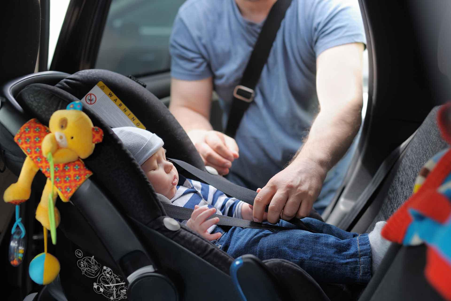 Preventing-vehicular-heatstroke
