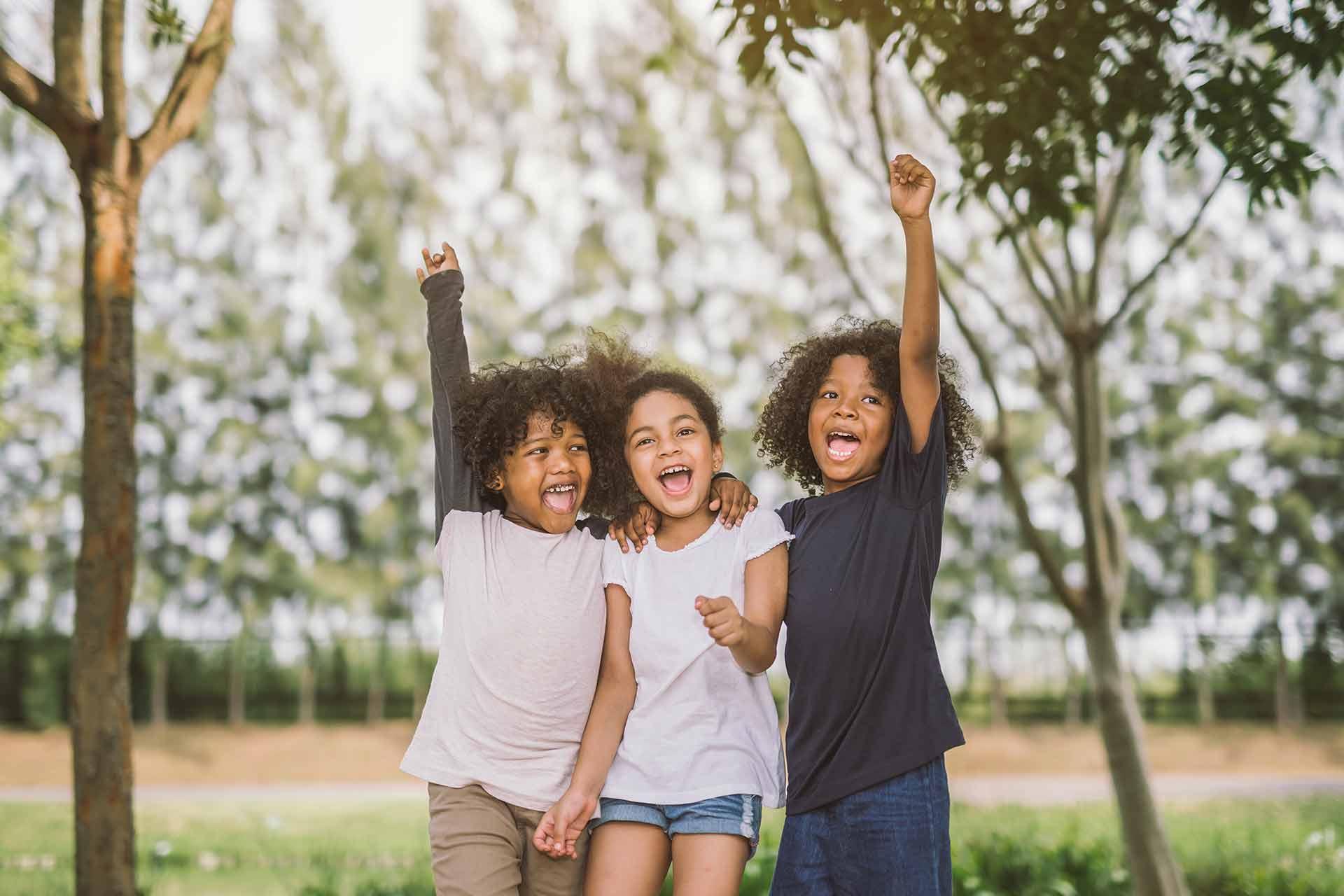Building-your-childs-self-esteem