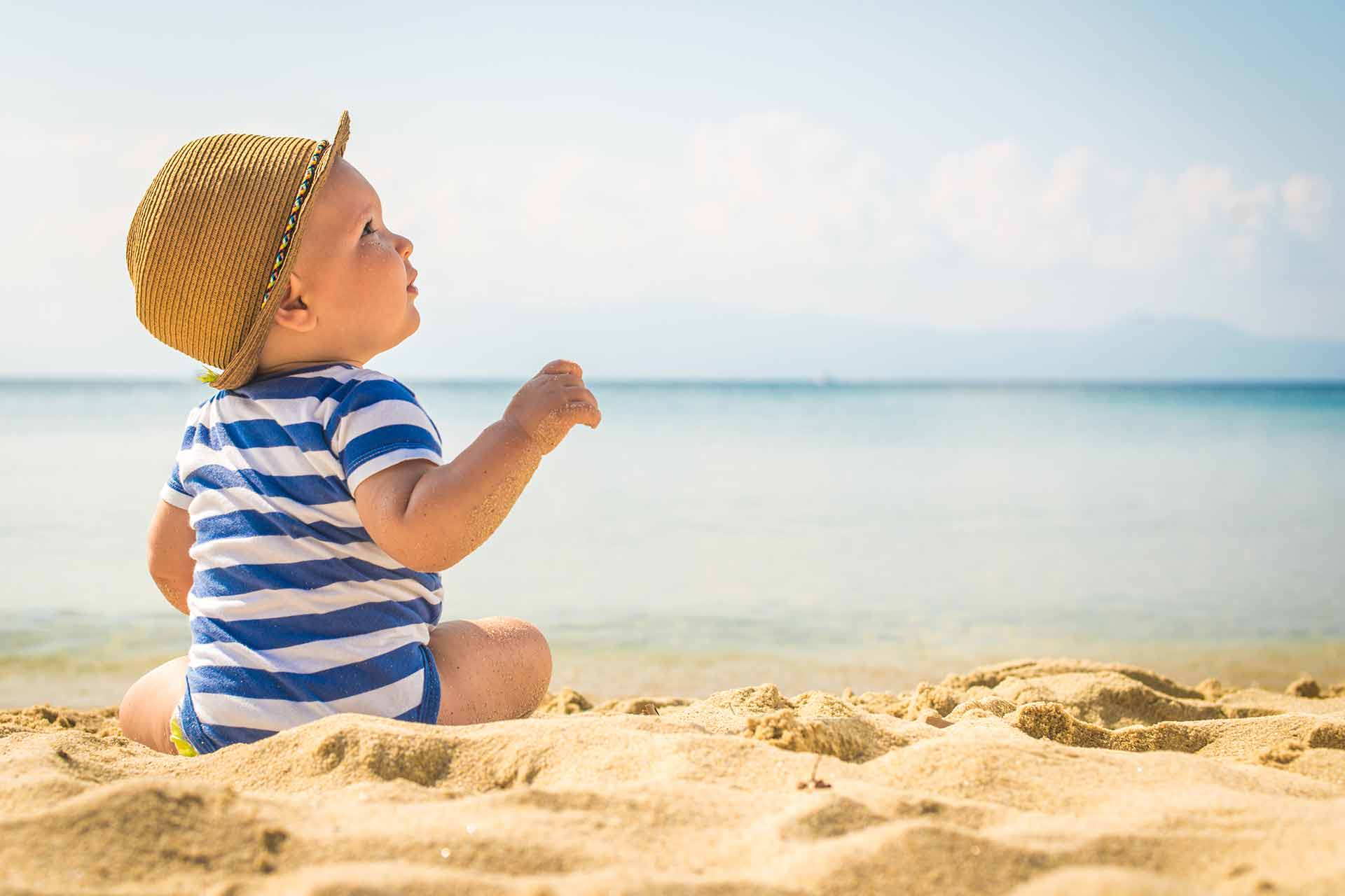 Protecting-your-child-from-summer-heat