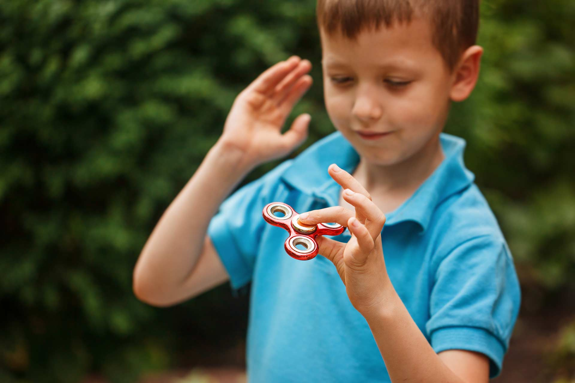 Are-fidget-spinners-safe