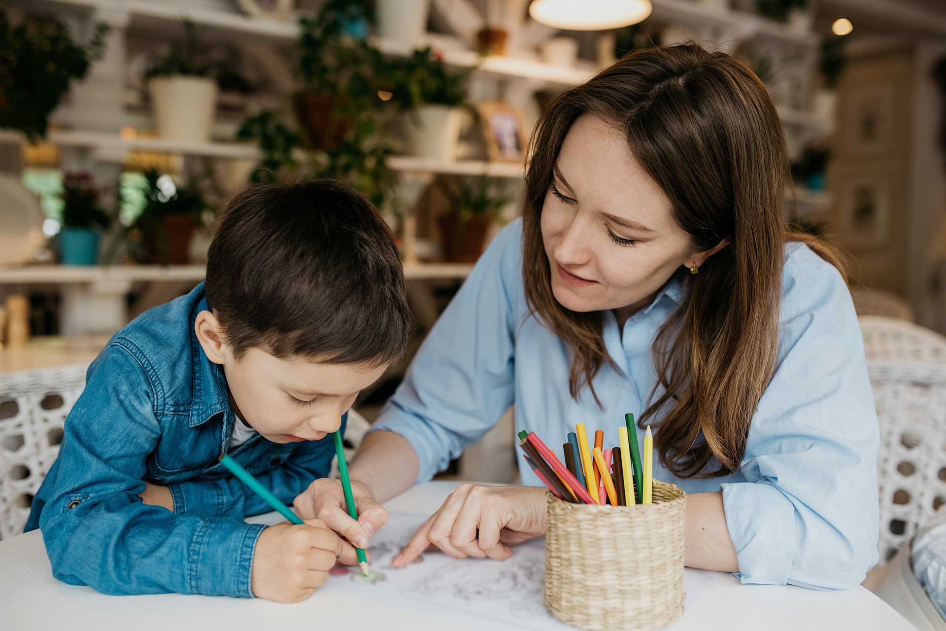 Maintaining-parental-authority