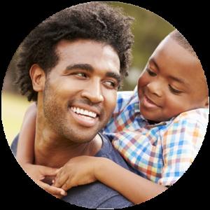 Positive-parenting-circle
