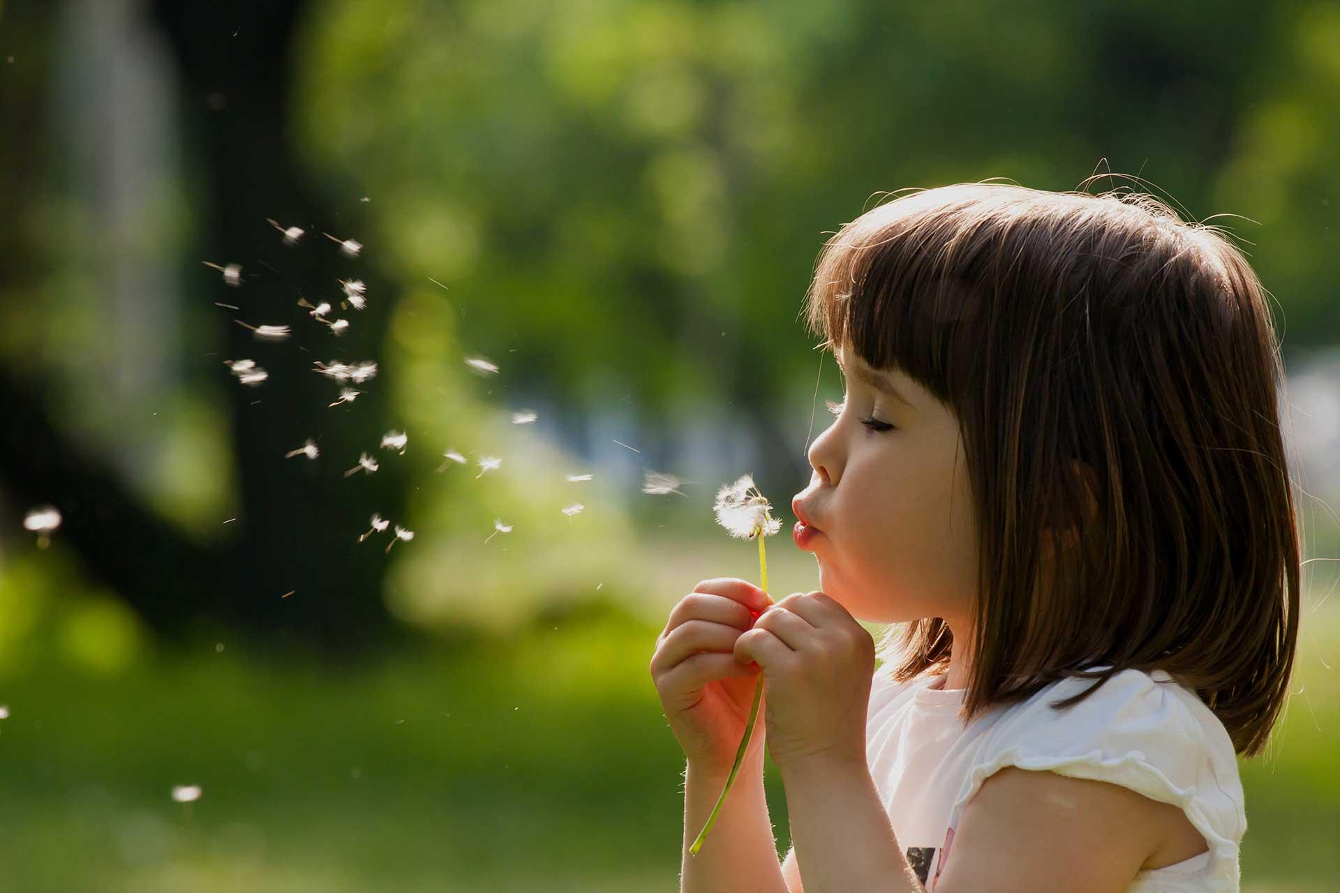 Understanding-your-childs-behavior