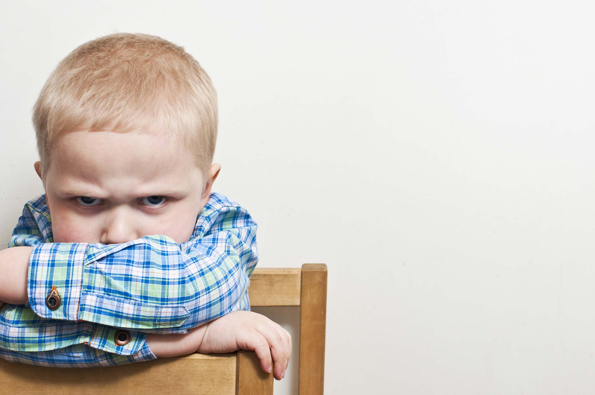 What-to-do-if-your-child-is-the-bully
