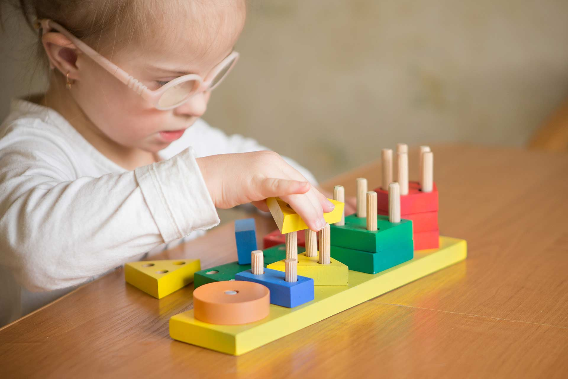 Identifying-children-with-special-needs