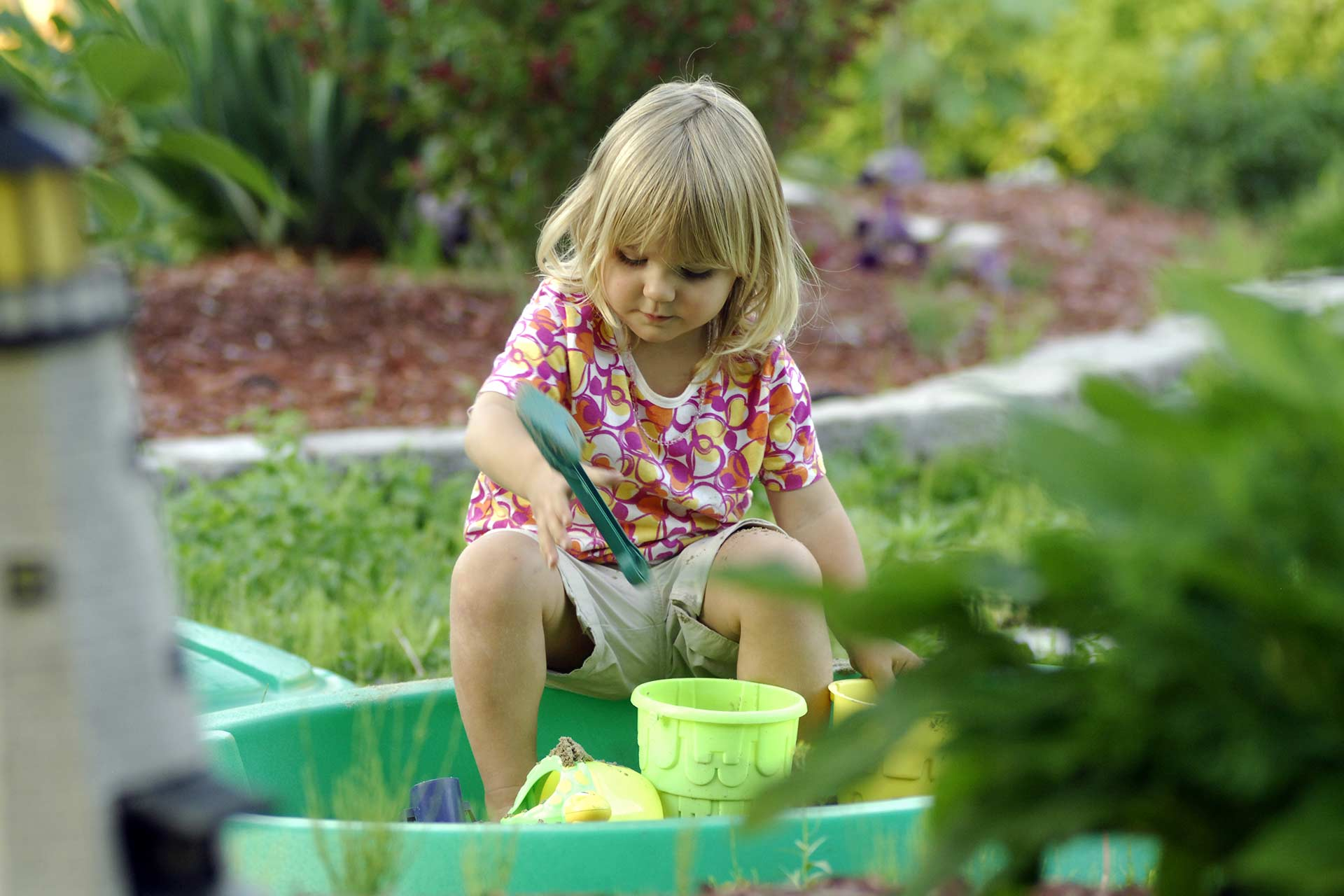 Playing-it-safe-in-the-backyard
