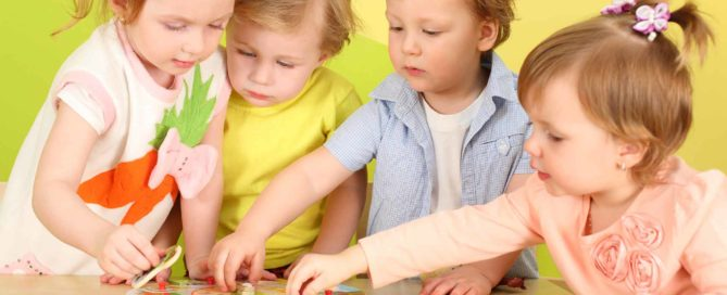 Promoting-cognitive-development-through-play