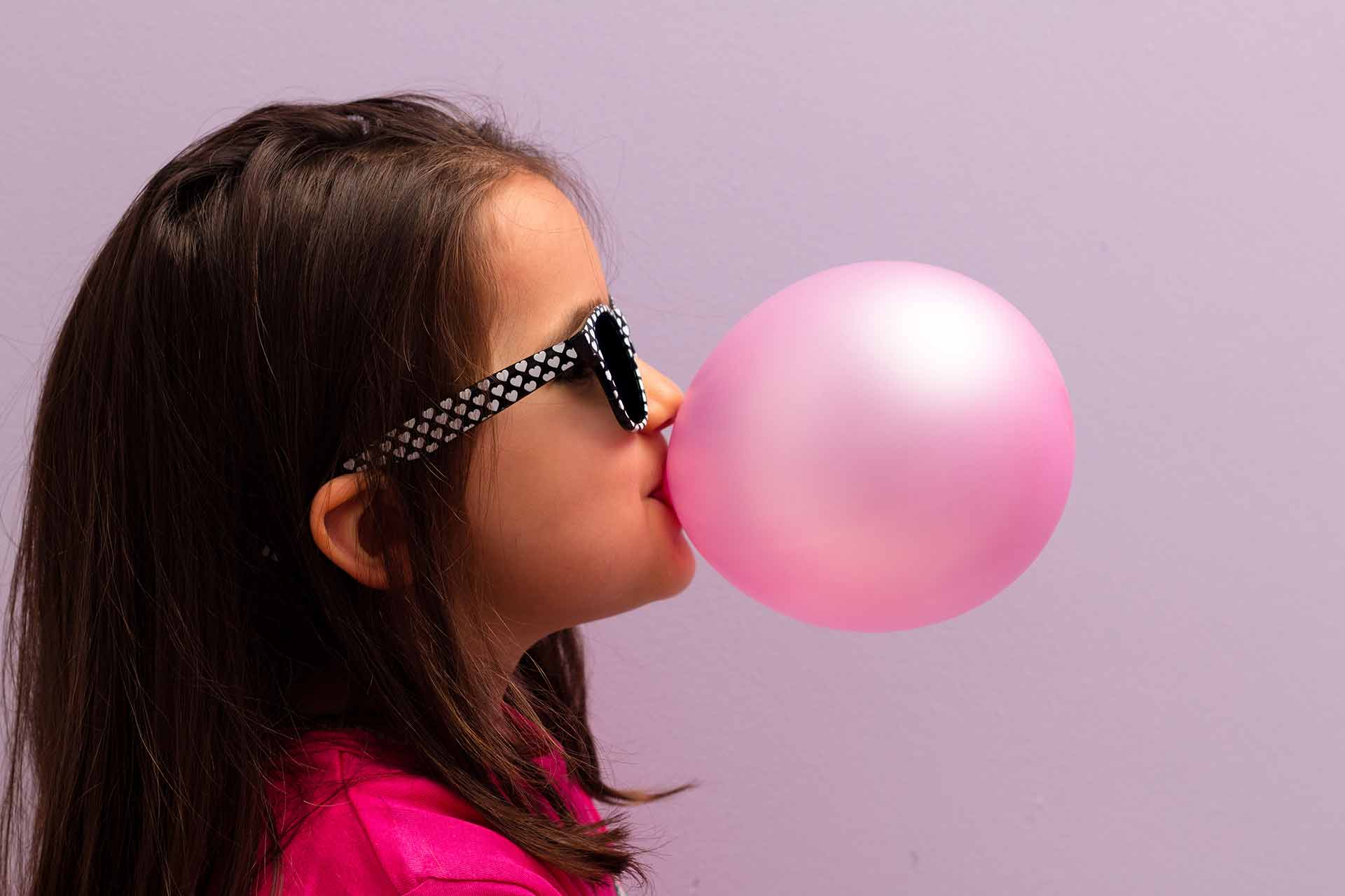 The-bubblegum-song