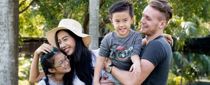 The-importance-of-family-time