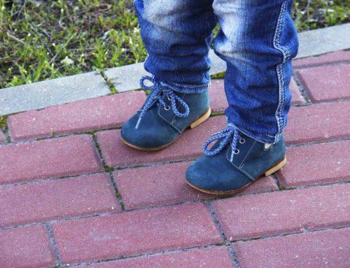 Los Mejores Zapatos Para Pies Pequeños