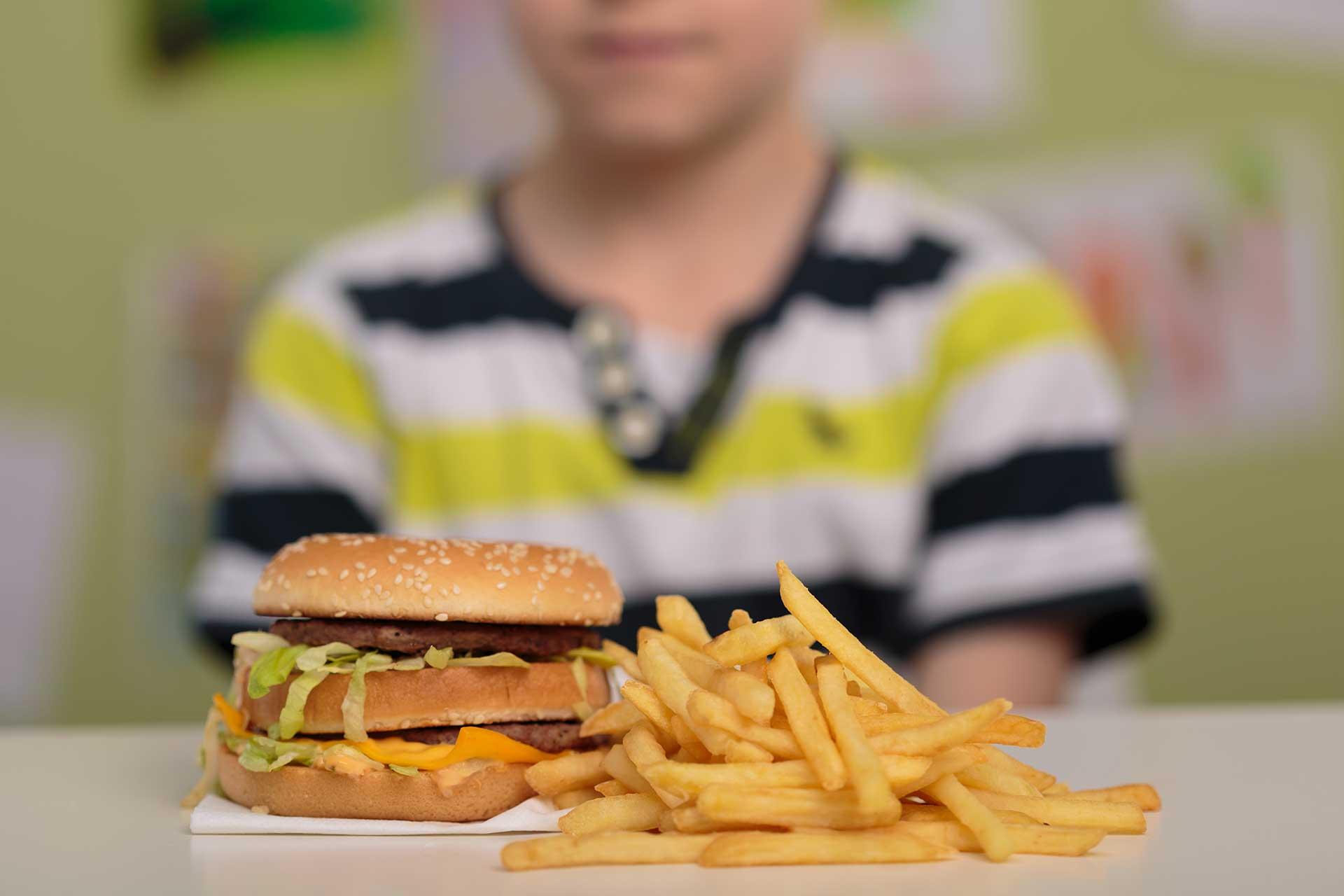 Kicking-the-fast-food-habit