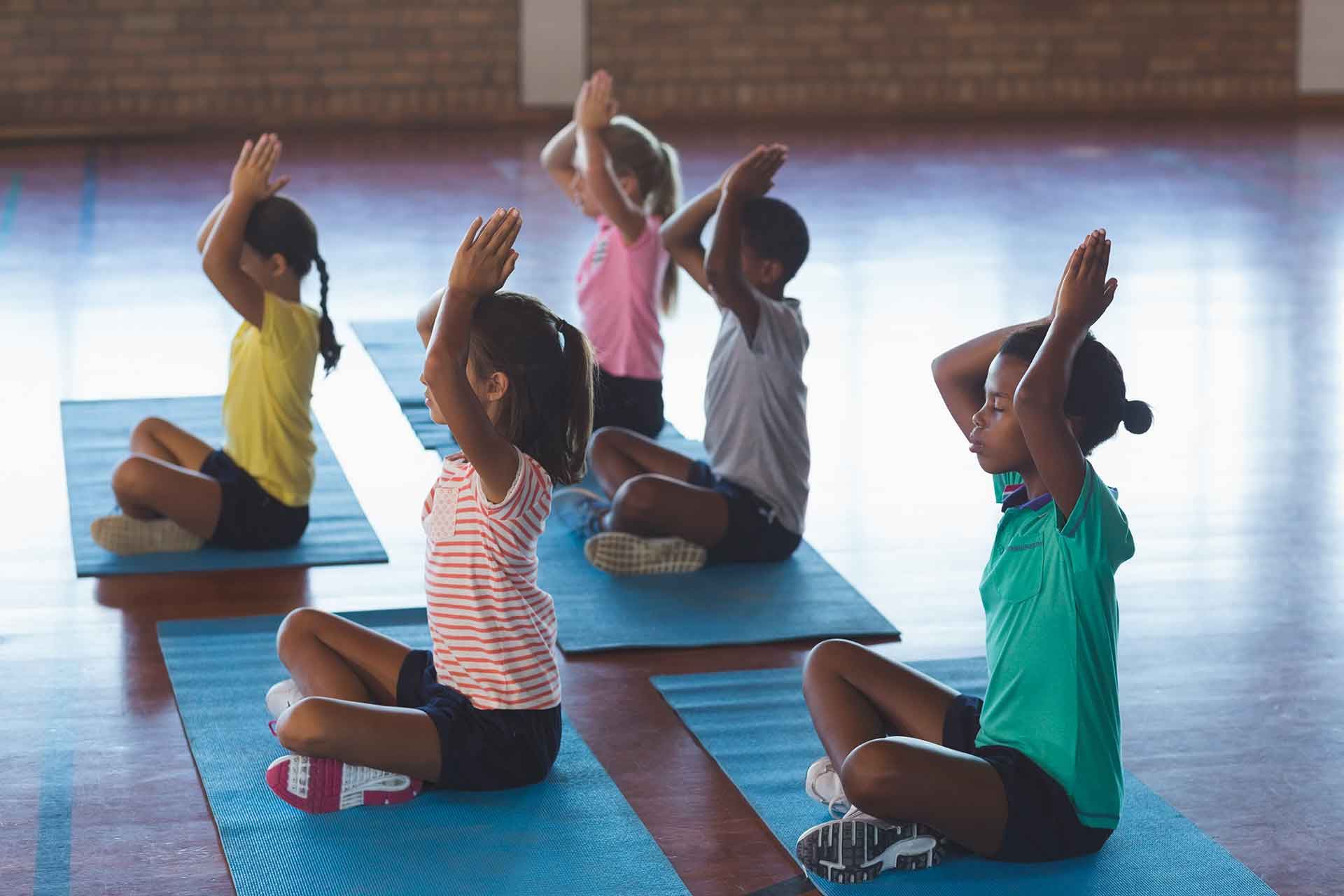 The-benefits-of-yoga-for-kids