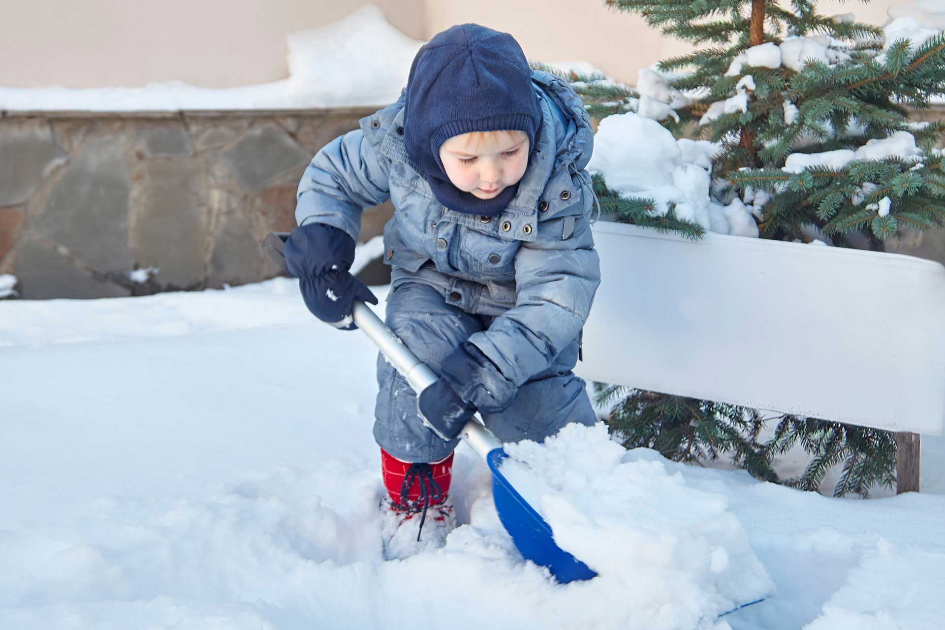 7-winter-safety-tips
