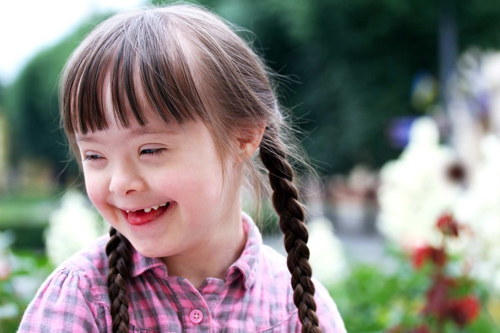 Helping-childrenw-with-down-syndrome-be-their-best