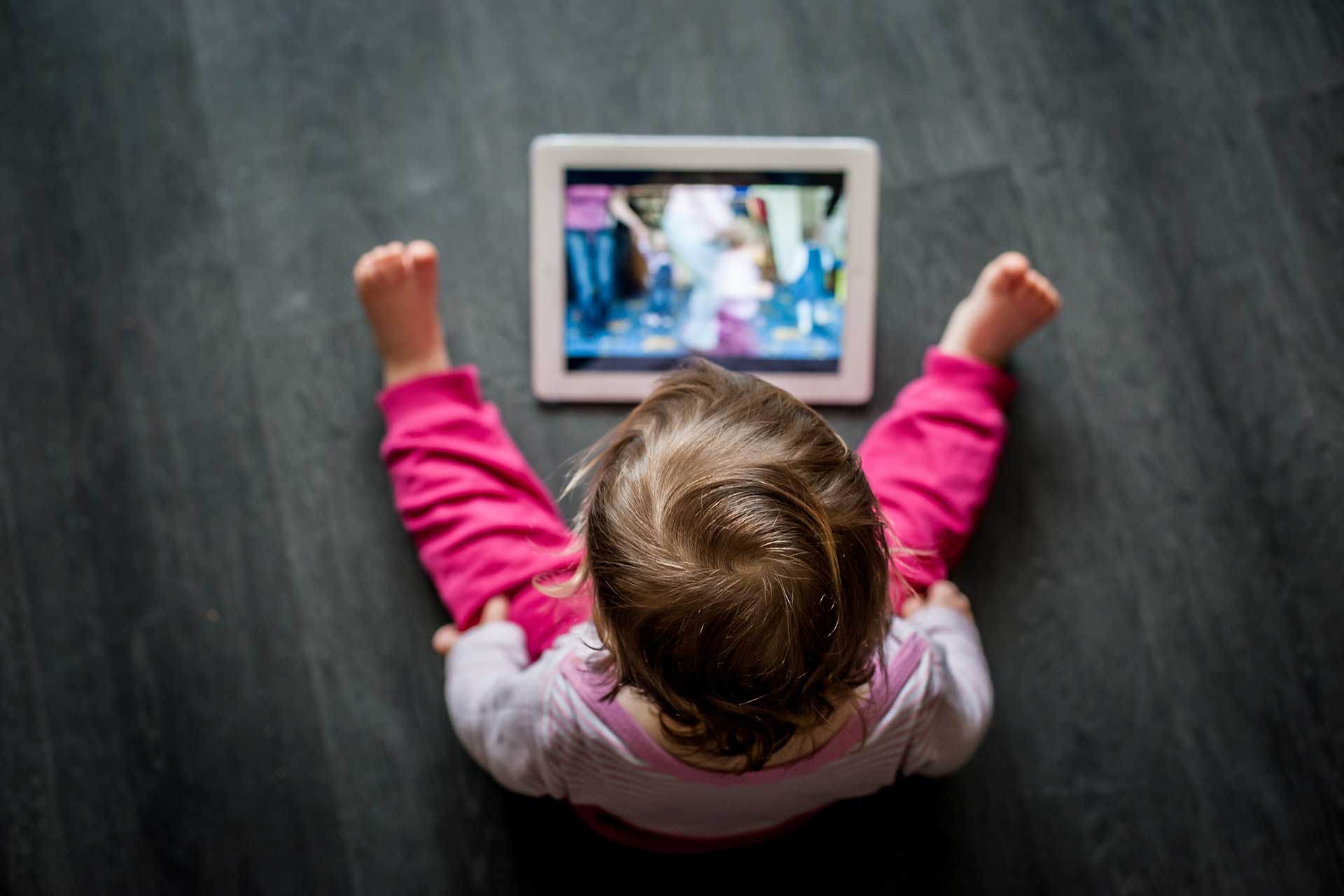 The-importance-of-limiting-screen-time