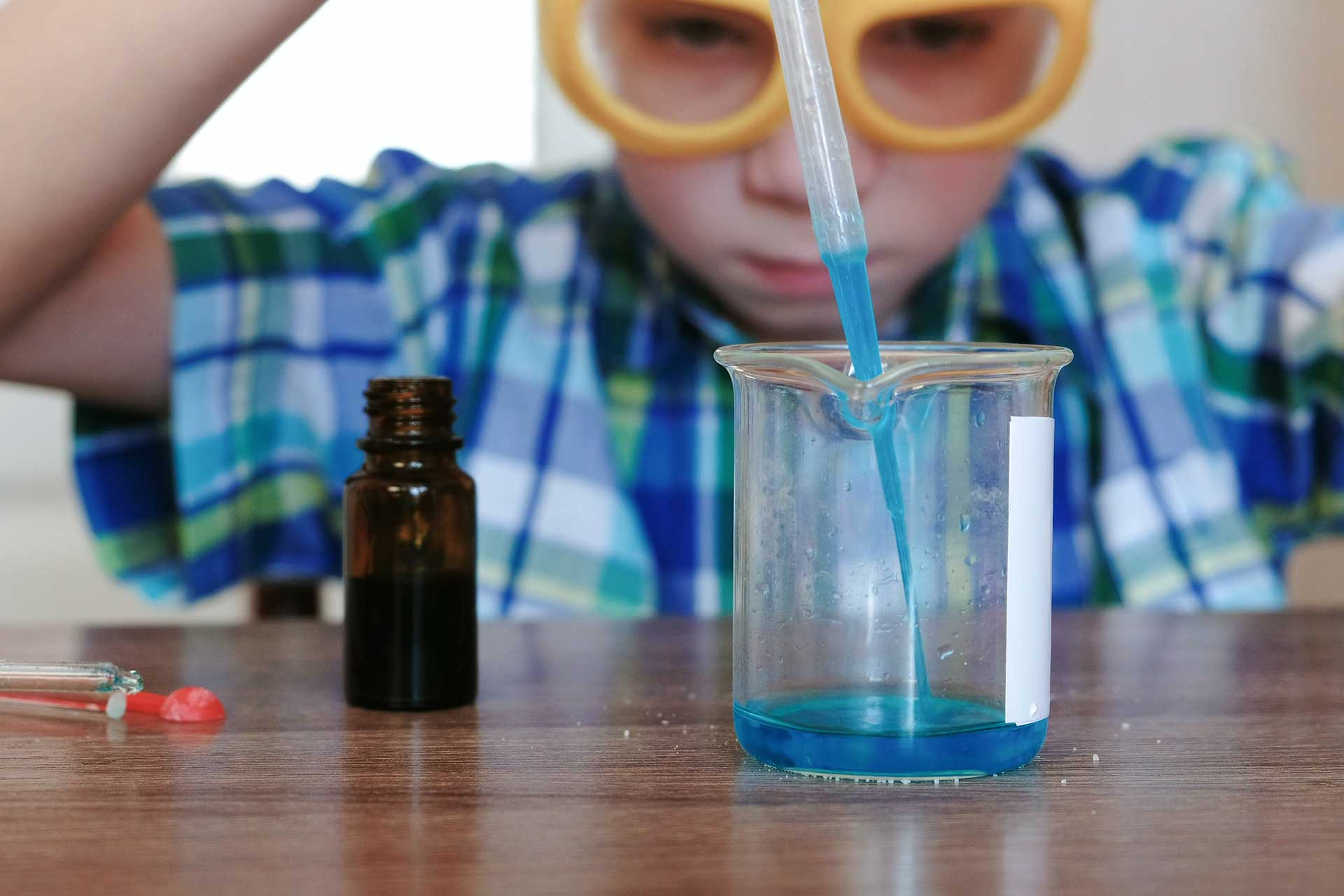 Kid-science-rainbow-jars