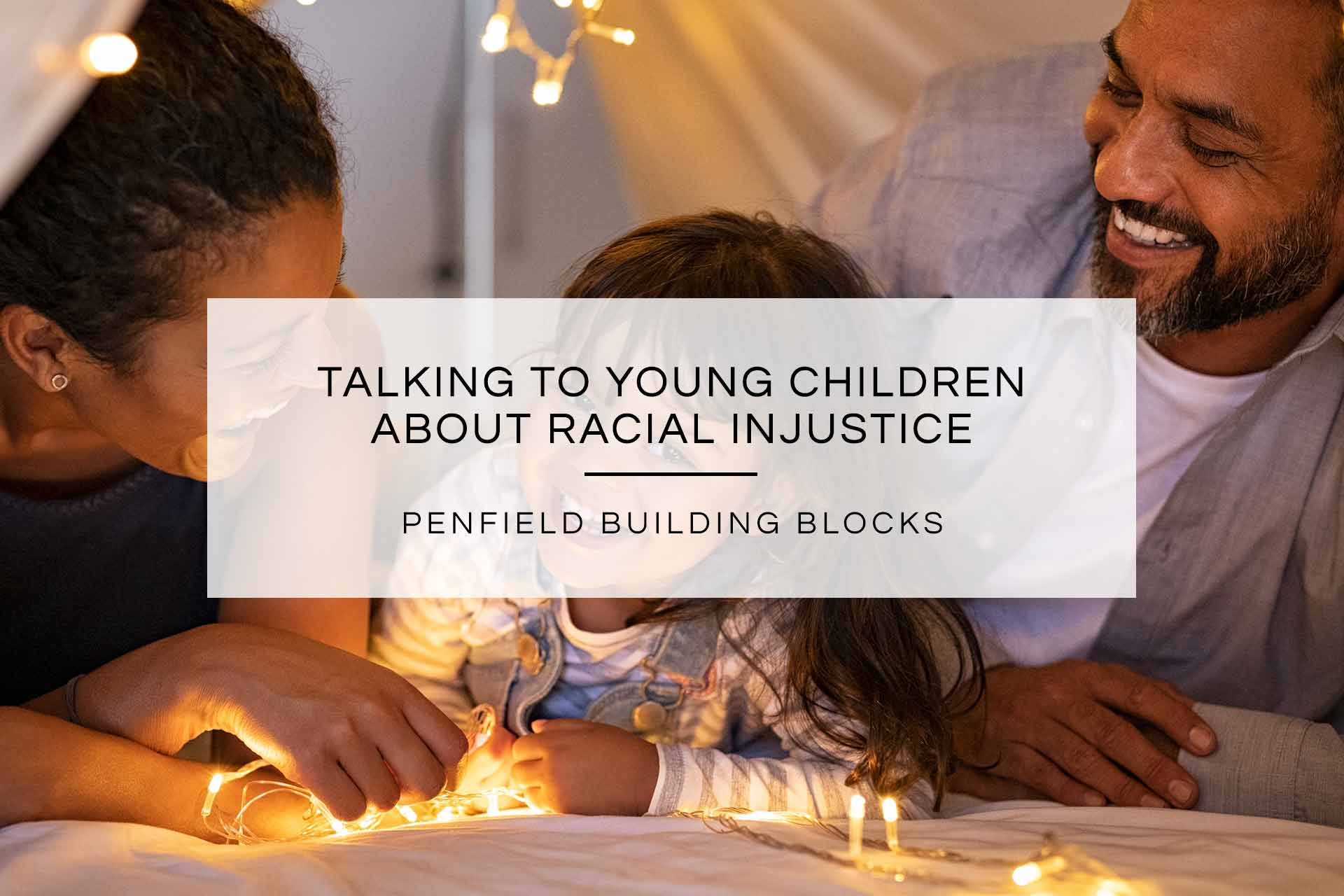Talking-to-Young-Children-about-Racial-Injustice